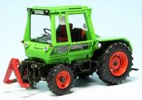 Deutz Intrac 2003 A Traktor (1974-1979)