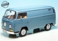 "VW T2a Kastenwagen ""Edition 50 Jahre VW T2 1967-2017"""