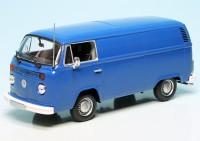 VW T2b Kastenwagen (1972)