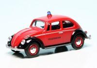 """VW Käfer 1600 (1974) """"Feuerwehr"""""""