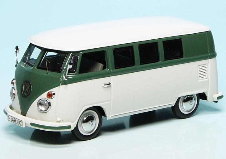 vw t1 bulli bus volkswagen vans cars and vans. Black Bedroom Furniture Sets. Home Design Ideas
