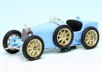 Bugatti T35B (1928)