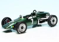 Kaimann Mk4 Formel Vau (1969) (Österreich)