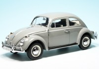 VW Käfer (1963)