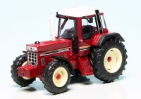 IHC 1455 XL Traktor