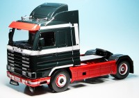 Scania 143m Streamline Sattelzugmaschine (1995)