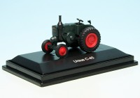 Ursus C-45 Traktor