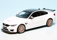 BMW M4 GTS (F82) (2016)