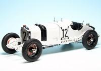 """Mercedes Benz SSKL """"Deutschland GP 1931"""""""