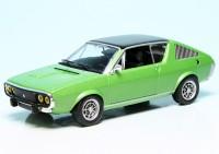 Renault 17 (1974)