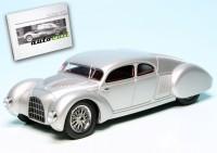 Porsche-Auto Union Typ 52 Sportlimousine (1935) (Deutschland)