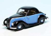 BMW 531 Prototyp (1951) (Deutschland)