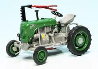 Steyr 80 Traktor