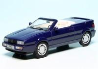 VW Corrado Cabriolet Prototyp (1993) (Deutschland)