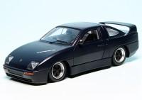 Porsche Experimental Prototyp P.E.P. (1985) (Deutschland)