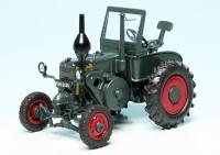 Ursus C45 Traktor