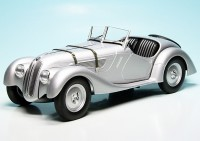 BMW 328 Roadster (1936)