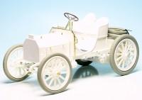 Mercedes 35 HP (1901)