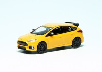 """Ford Focus RS (2018) """"Shmee150"""""""