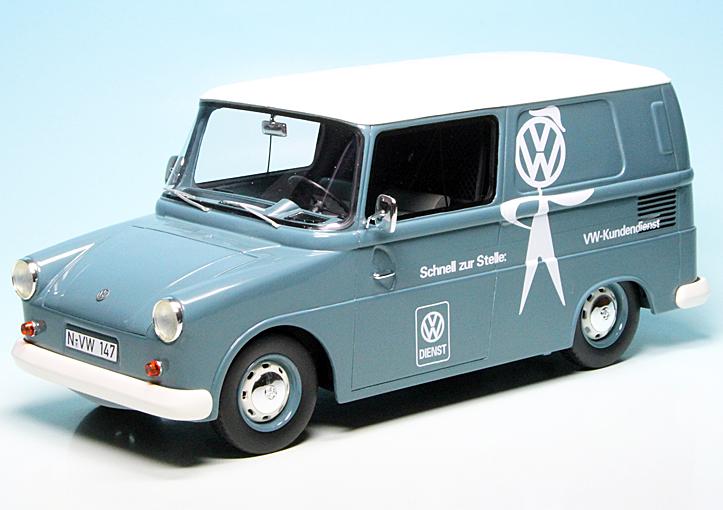 vw t147 fridolin van 1964 volkswagen kundendienst. Black Bedroom Furniture Sets. Home Design Ideas
