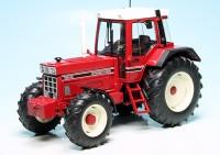 IHC 1255 XL International Traktor (1981-1994)