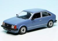 Opel Kadett D (1979)