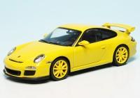 Porsche 911 GT3 (997/2) (2009)