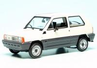 Fiat Panda 45 (1980)