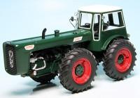 DUTRA D4K-B Traktor (1970-1975)