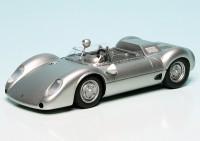 Porsche 550 Durlite Spyder (1959) (Deutschland)