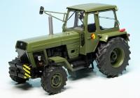 """Fortschritt ZT 303 Traktor (1971-1984) """"Nationale Volksarmee NVA"""""""