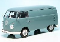 VW T1b Bulli Kastenwagen
