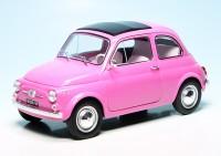 Fiat 500 L (1969)