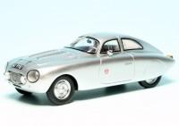 Peugeot 203 Darl´Mat DS (1953) (Frankreich)