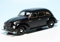 PZInz 403 Lux-Sport (1936) (Polen)